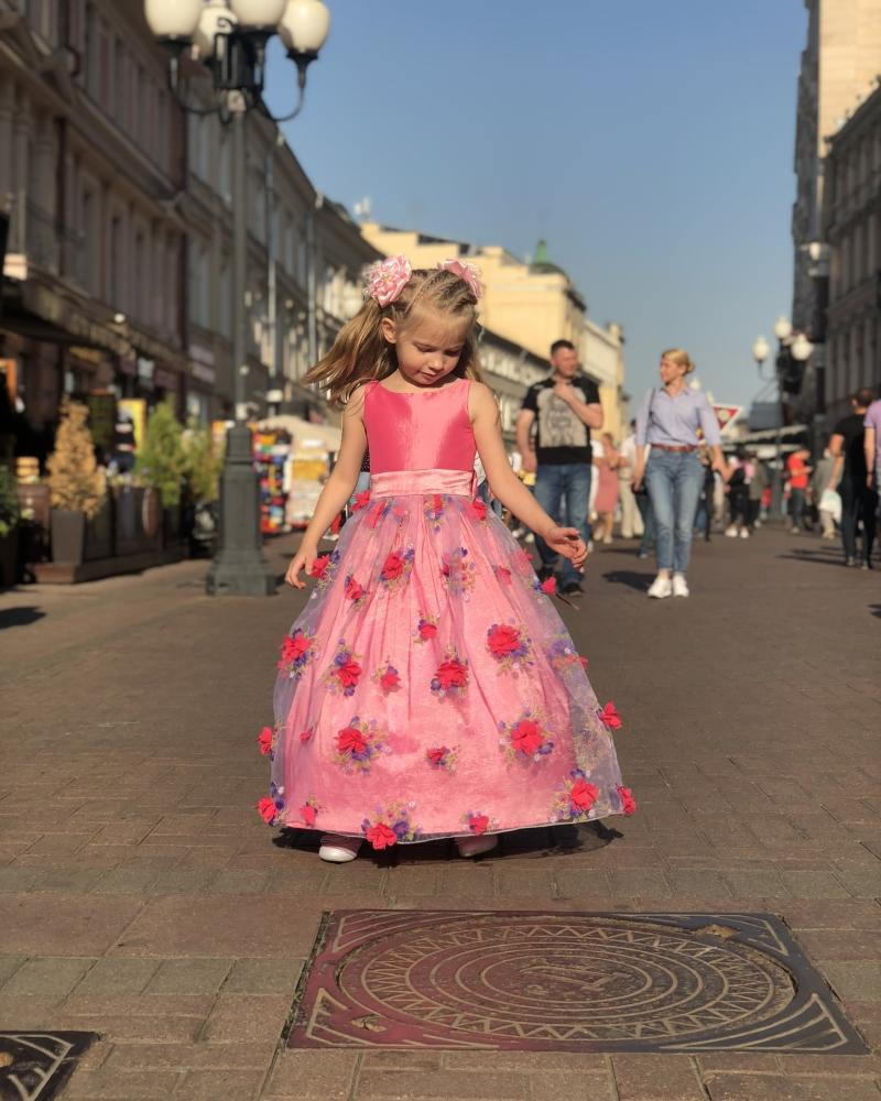 01c71de2481 Преимущества пошива детской одежды в ателье Москвы - блог Бутик ...